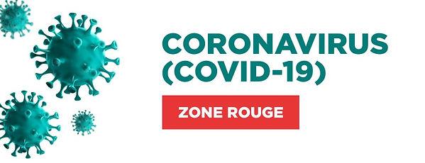 Coronavirus-COVID-19-Magog-zone-rouge-10