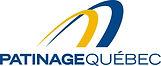 LOGO-Patinage_Quebec.JPG