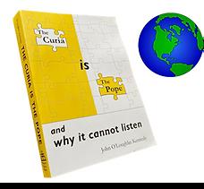 book intl.png