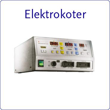 Elektrokoter_çerçeveli2.png