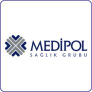 medipol_çerçeveli.png