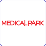 medicalpark_çerçeveli.png
