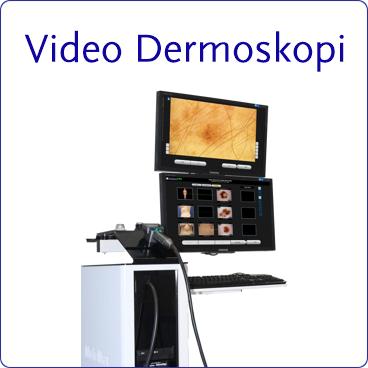 Video Dermoskopi_çerçeveli.png