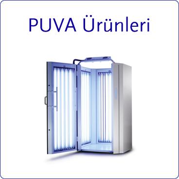 PUVA_çerçeveli.png