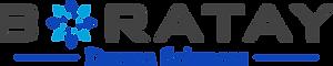 Boratay_DS_logo_20210210_transparent.png