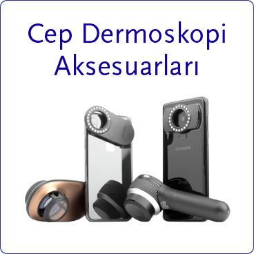 Cep Dermoskopi Aksesuarları_çerçeveli.pn