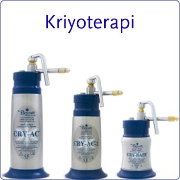 Kriyoterapi_çerçeveli.png