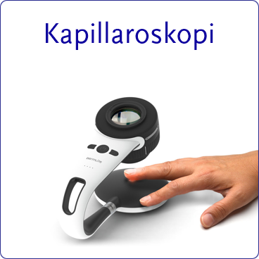 Kapillaroskopi_çerçeveli.png