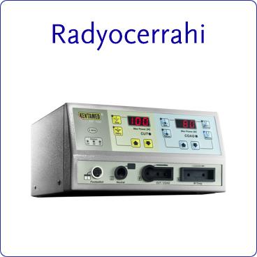 Radyoerrahi_çerçeveli.png