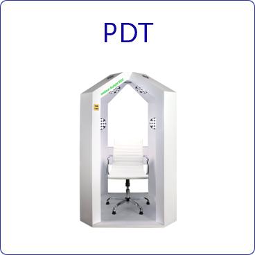 PDT_çerçeveli.png