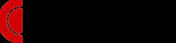 Logo_FotoFinder_EN.png