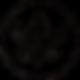 Logo ShaktiBarre Dark