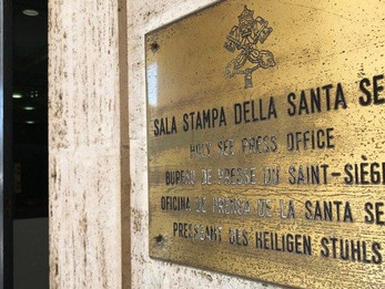 STRONGER PENAL LAW AFTER CHURCH ABUSE SCANDAL
