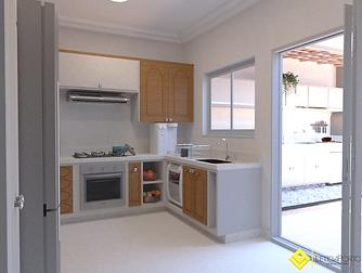 1 Cozinha (1).png