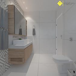 Banheiro Casal Mayara 2 PS.png