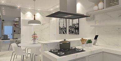 Cozinha Maisa Final 2 PS.png