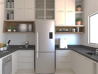 Cozinha Alteração PS.png