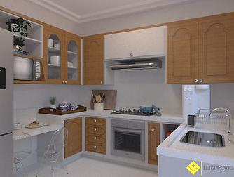 1 Cozinha (3).png