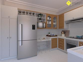 1 Cozinha (4).png