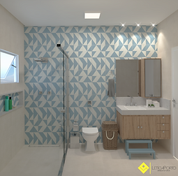 Banheiro Davi 1 PS.png