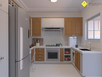 1 Cozinha (2).png
