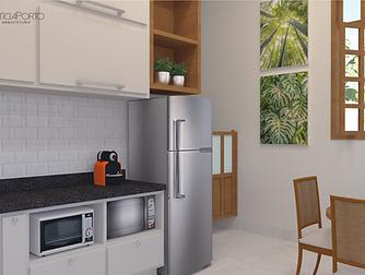 Cozinha Marcio e Bel 3 PS.png