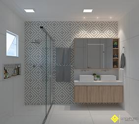 Banheiro Casal Mayara 1 PS.png
