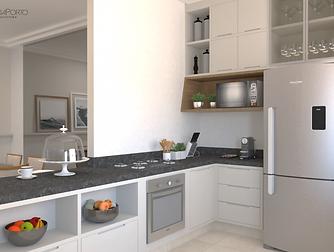 Cozinha_Mayara_Alteração_PS.png