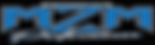 MZM-New-Logo-1.png