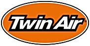 logo_twinairoval.jpg