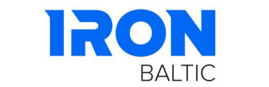 iron-baltic-logo.jpg
