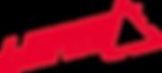 Leatt_logo.png
