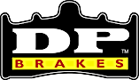 DP_Brakes.png