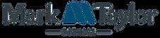 mark taylor logo.png