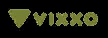 Vixxo Logo.png
