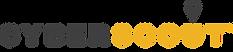CyberScout Logo.png