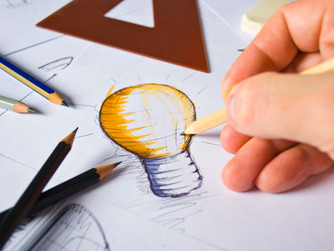 Communicating Your Creative Ideas