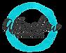 Afterglow Sunless Tan Logo.png