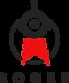 OKRoger-Logo.png