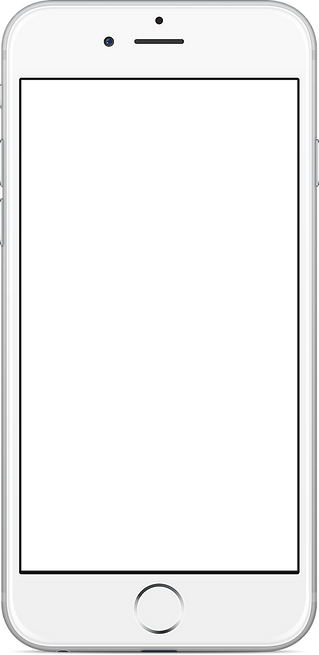 iphone-6s-frame.png