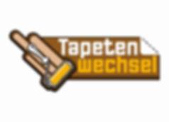 Tapetenwechsel, Andrin Schweizer, SRF, Yves Schifferle
