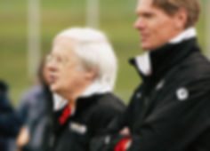 Gilbert Gress, Der Match, SRF, Yves Schifferle