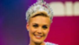 Miss Schweiz 2013, Dominique Rinderknecht, b&b endemol, Yves Schifferle