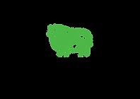 TCFW_Logo.png