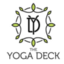 Outdoor_private_online yoga classes_ Low