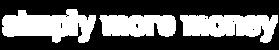 SMM-logo-white.png