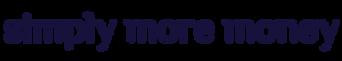 SMM-logo.png