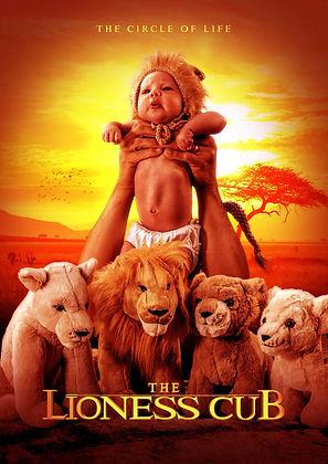 Lioness Cub.jpeg