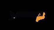 logo_SerielizadosFest.png