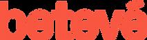 logotip_beteve_roig_rgb.png